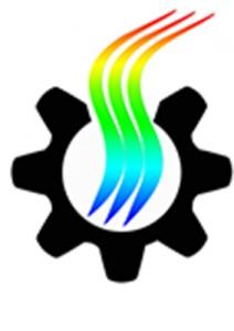 logo11111
